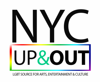 NYC Up and Out - Lesbian Gay Bisexual Transgender Queer Events Art Culture News